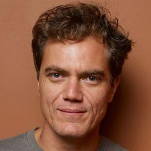 Michael Shannon - Actor - Biography
