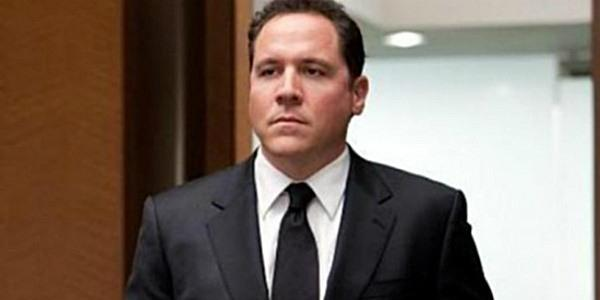 How Jon Favreau Feels About Acting In Spider-Man: Homecoming