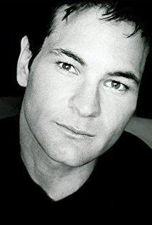 Chris Jaymes - IMDb