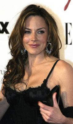 Krista Allen Baywatch FANDOM Powered By Wikia