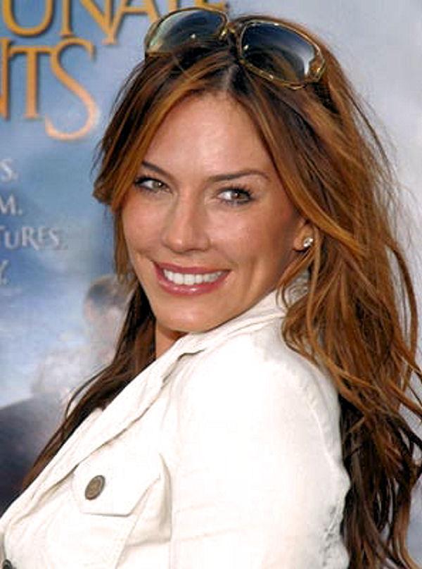 Krista Allen Married With Children Wiki FANDOM Powered By Wikia