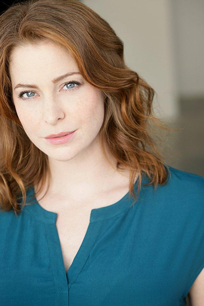 Esmé Bianco Images and Wallpapers