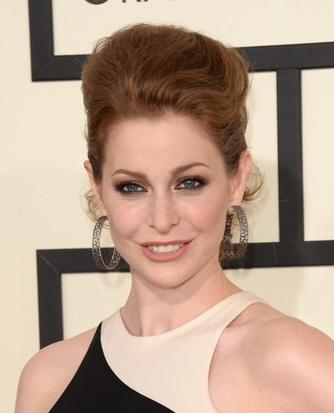 Esme Bianco Photos Photos - Arrivals At The Grammy Awards Part 3