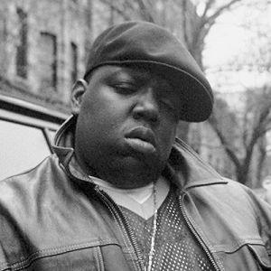 Biggie Smalls (Notorious B.I.G.) Biography - Biography