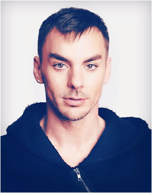 Shannon Leto Quotes - A Brave New World