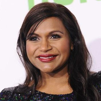 Mindy Kaling News, Tips & Guides Glamour
