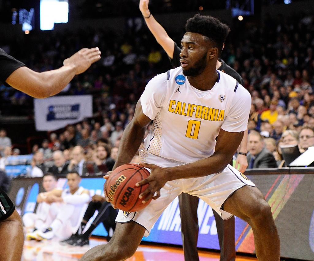 DraftExpress - Jaylen Brown DraftExpress Profile: Stats, Comparisons
