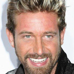 Gabriel Soto - Bio, Facts, Family Famous Birthdays