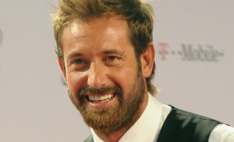Gabriel Soto Admits To Cheating On Geraldine Baz N [VIDEO]