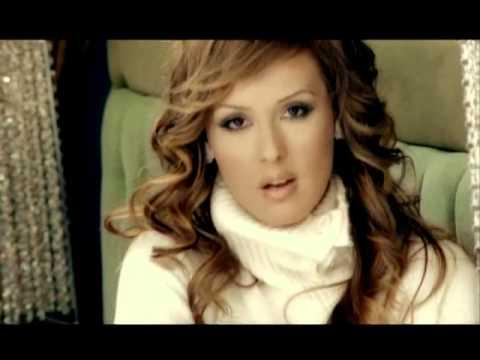 Ebru Destan - S Z M Yemedim - YouTube