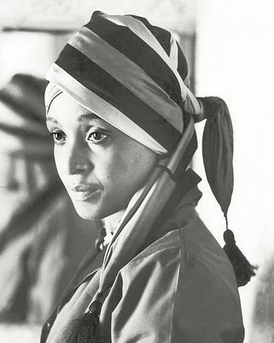 Winnie Madikizela-Mandela South African History Online
