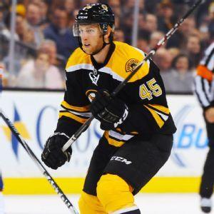 Joe Morrow Stats, News, Videos, Highlights, Pictures, Bio - Winnipeg