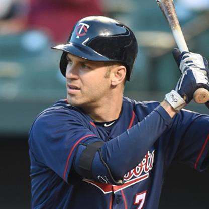 Joe Mauer Photos Images and Wallpapers