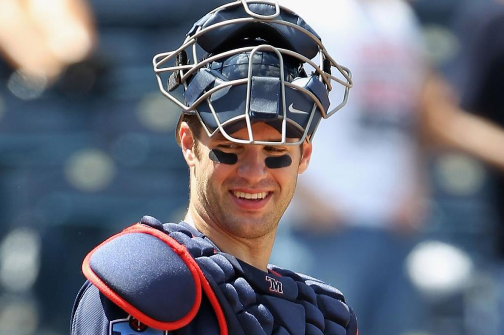 Joe Mauer Has A Complicated Hall Of Fame Case - Beyond The Box Score