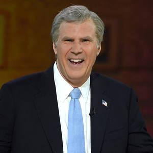 Will Ferrell News, Pictures, And Videos E! News