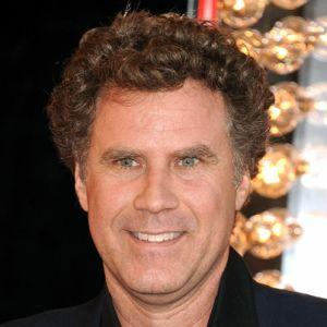 Will Ferrell - Television Actor, Comedian, Film Actor, Actor - Biography