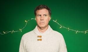Will Ferrell: 'Ignorance Is A Key Part Of Comedy' Film The Guardian