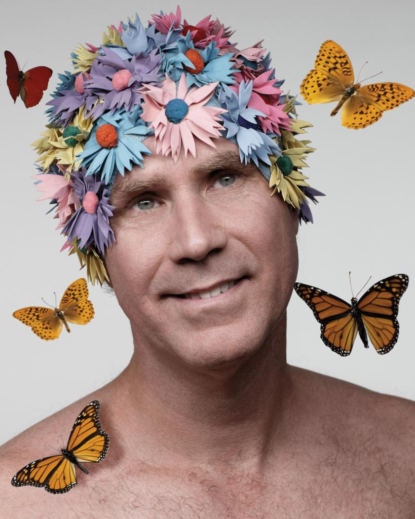 Will Ferrell Comedy Videos & Articles Funny Or Die