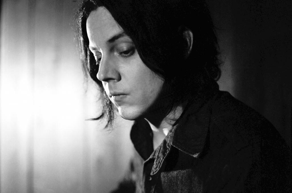 Jack White On Course For Third No. 1 Album On Billboard 200 Chart