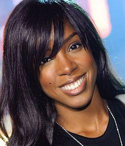 Kelly Rowland Wikipedia