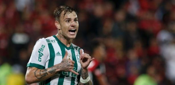 Palmeiras: Roger Guedes Foi Cobrado Pelo Elenco E Afastado Por Falta