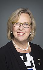 Elizabeth May Photos Images and Wallpapers