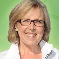 Elizabeth May Photos and Wallpapers