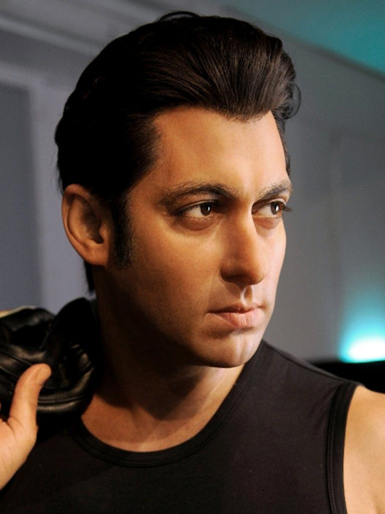 Salman Khan HD Images And Wallpapers