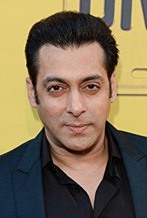 Salman Khan HD Photos And Wallpapers IMDb
