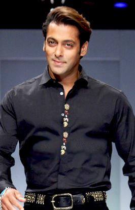 Salman Khan Photos Wikipedia
