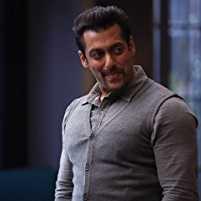 Salman Khan Wallpapers IMDb