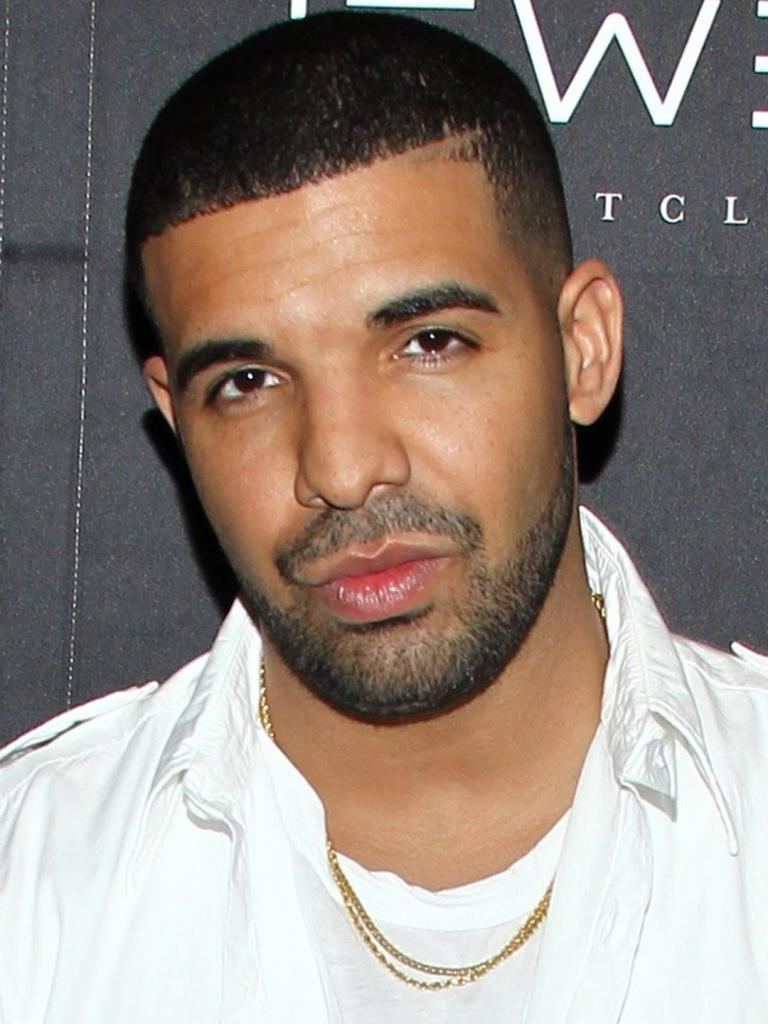 Drake HD Images And Wallpapers