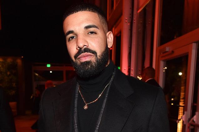 Drake HD Photos And Wallpapers Billboard