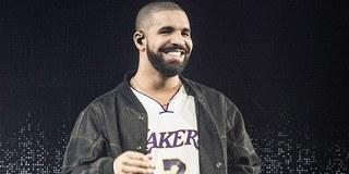Drake Wallpapers Pitchfork
