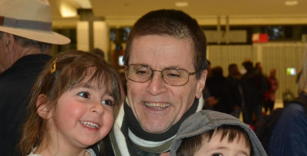 Hassan Diab Photos Images and Wallpapers