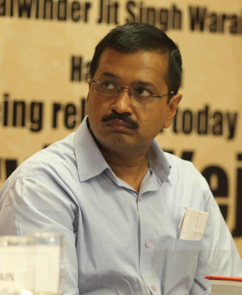 Arvind Kejriwal HD Photos And Wallpapers Wikipedia