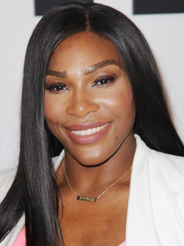 Serena Williams HD Images And Wallpapers