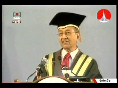 Mahathir Bin Mohamad HD Photos YouTube