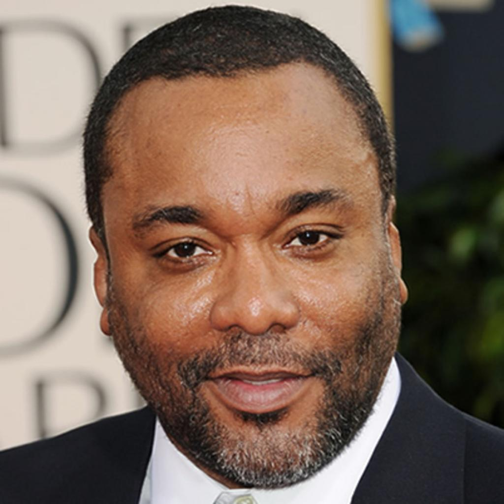 Lee Daniels HD Images, Photos And Wallpapers A&E's Biography