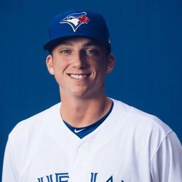 Ryan Borucki HD Images, Photos And Wallpapers Twitter