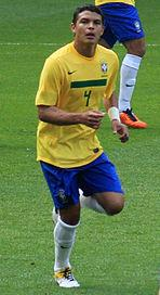 Thiago Silva HD Wallpapers Wikipedia