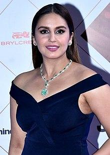 Huma Qureshi HD Images, Photos And Wallpapers Wikipedia