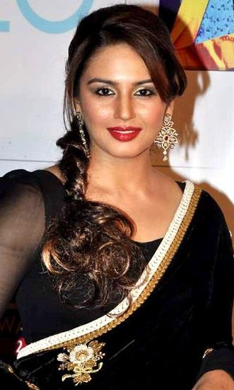 Huma Qureshi HD Wallpapers Wikipedia