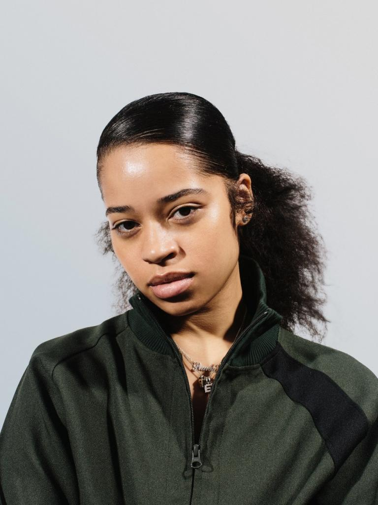 Ella Mai Photos Images and Wallpapers