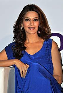 Sonali Bendre HD Images, Photos And Wallpapers IMDb