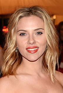 Scarlett Johansson HD Wallpapers IMDb