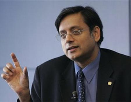 Shashitharoor.in/assets/image/interview/shashithar