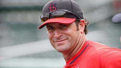 Mike Matheny HD Wallpapers The Gospel Coalition