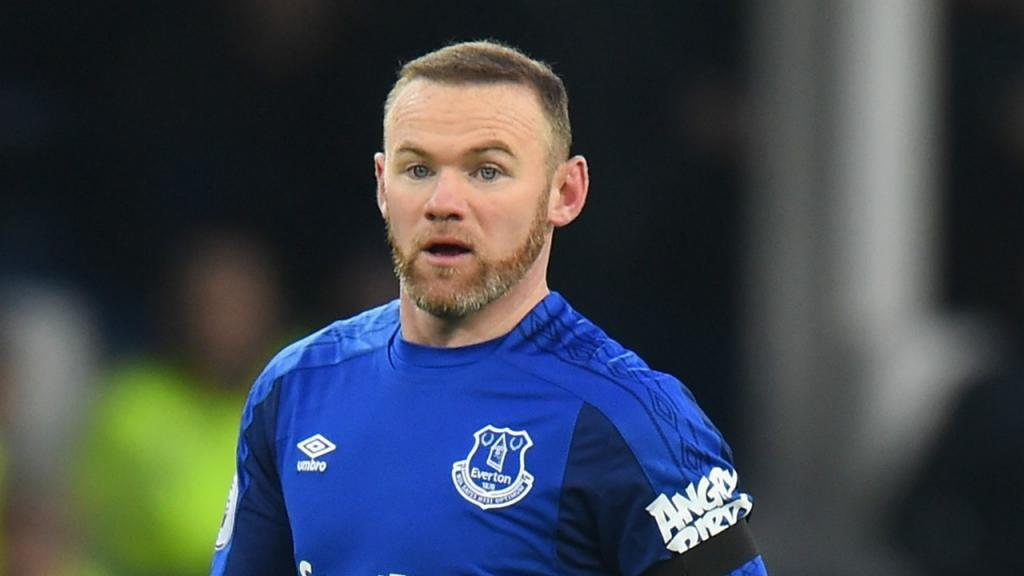 Wayne Rooney HD Images, Photos And Wallpapers Goal
