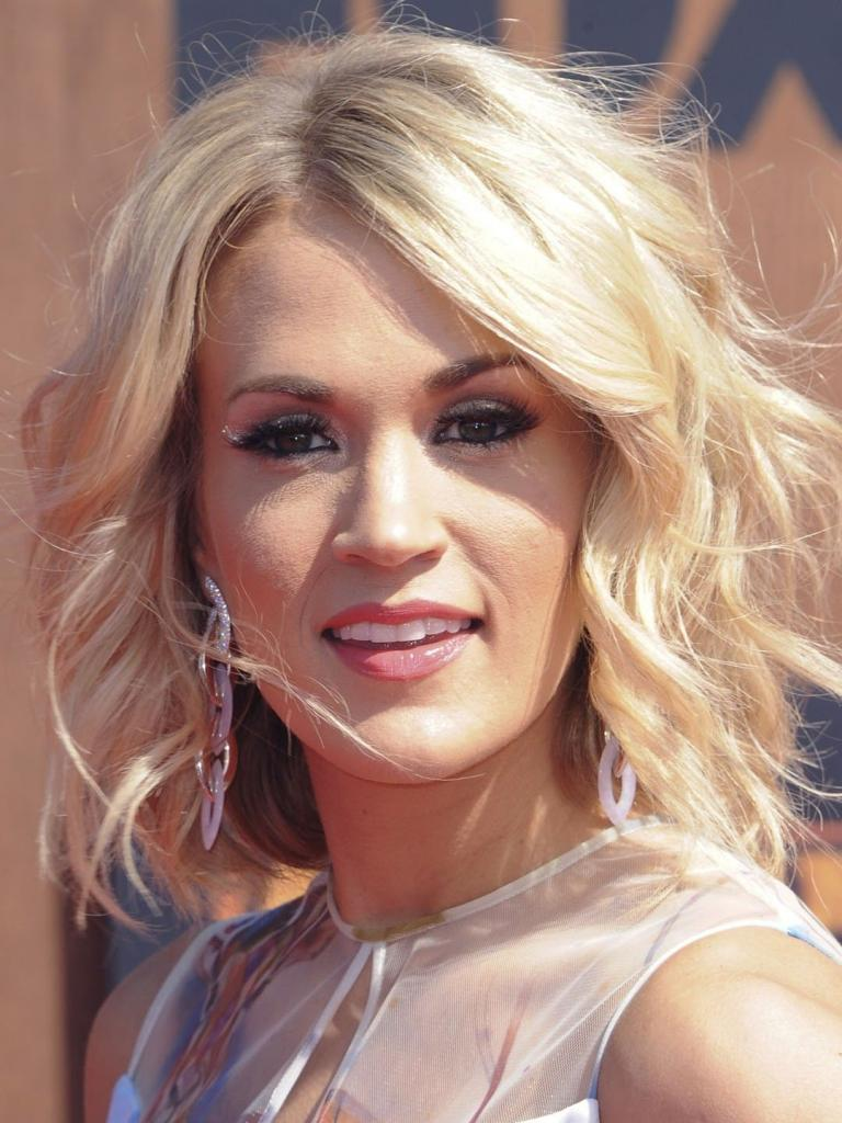 Carrie Underwood HD Wallpapers Carrie Underwood
